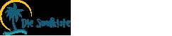 Die Sandkiste Logo